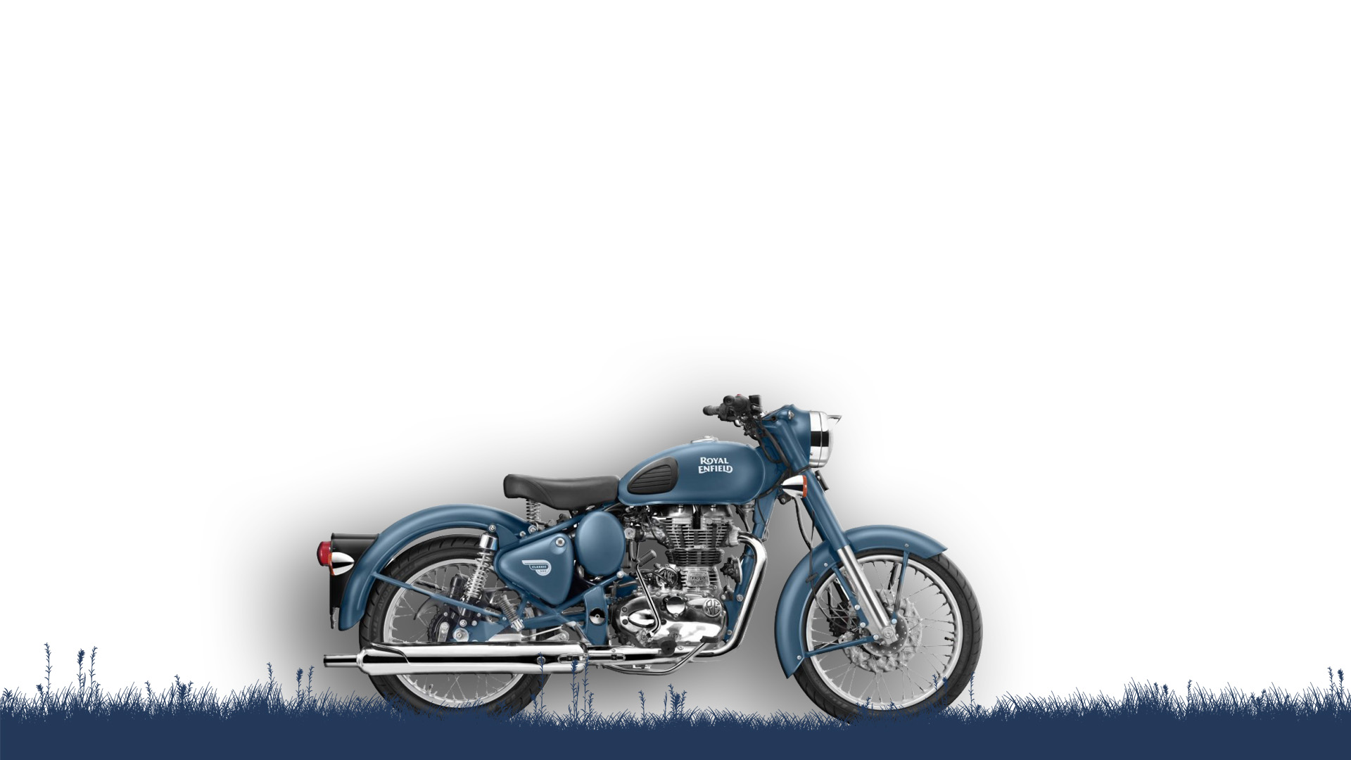 Home-page-image-Royal Enfield-img
