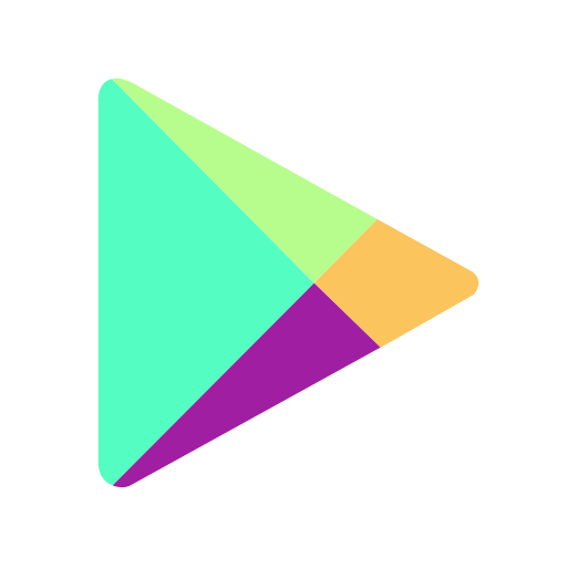 playstore-img